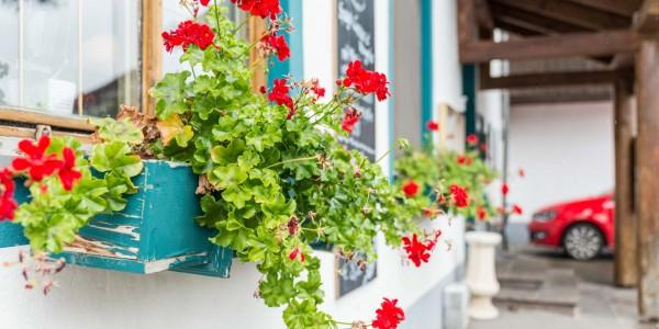 Außen Taormina