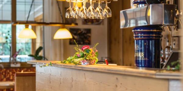 Bar Taormina